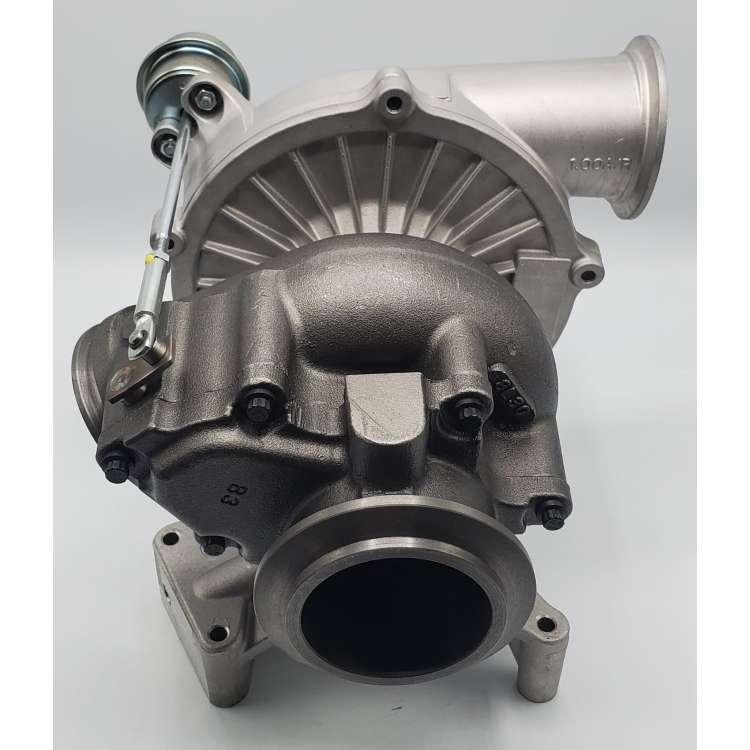99.5-03 Ford 7.3L Powerstroke Drop-In 63/70