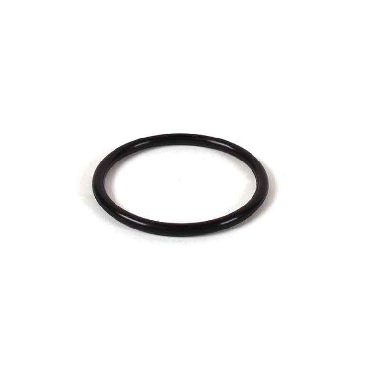 01-19 GM 6.6L Duramax OEM Water Pump Pipe To Oil Cooler Seal