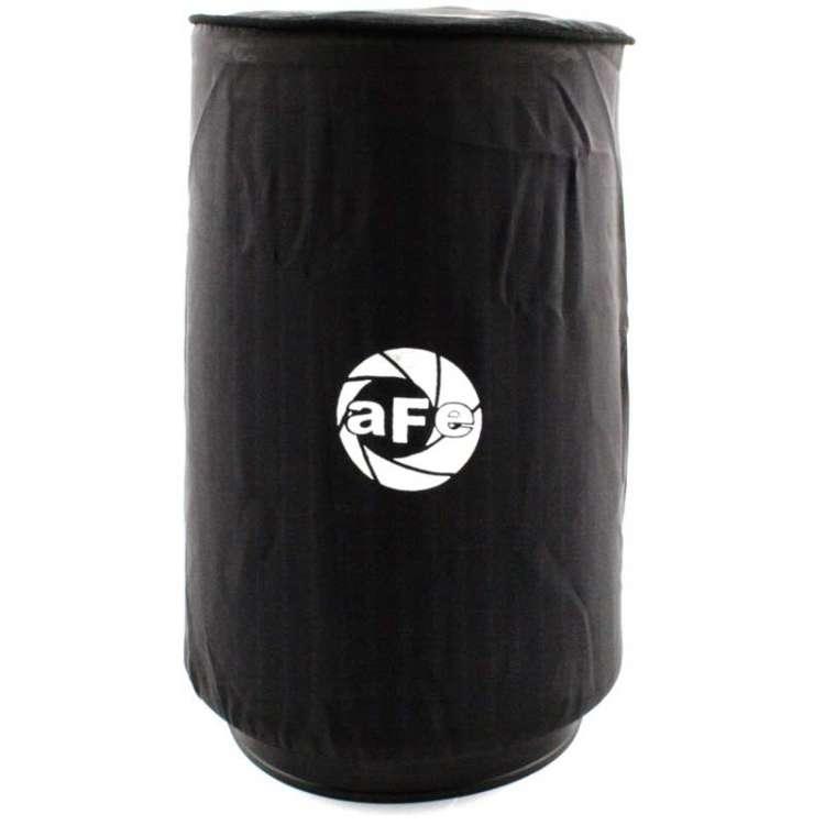 AFE Magnum Shield Pre-Filter