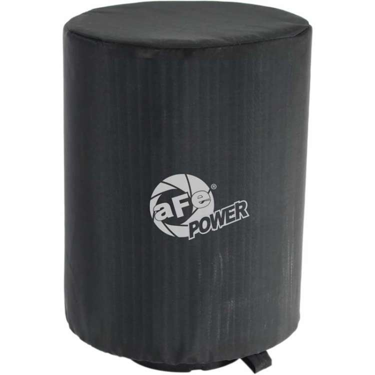 AFE Magnum Shield Pre-Filter (For Use With AFE BHAF Filters)