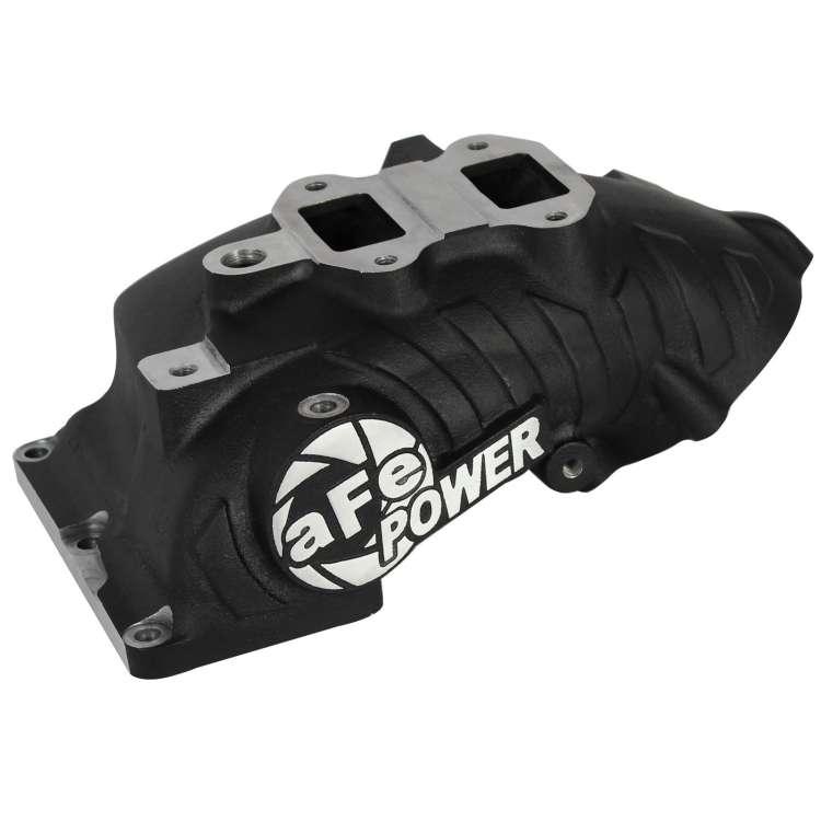 AFE BladeRunner Intake Manifold 07.5-18 Cummins