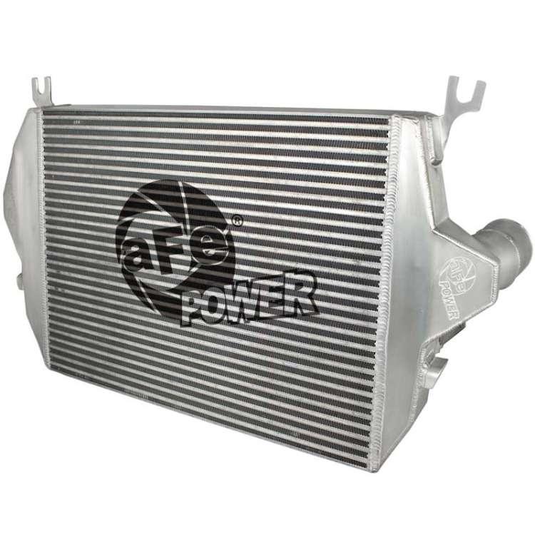 99-03 Ford 7.3L Powerstroke AFE BladeRunner Intercooler