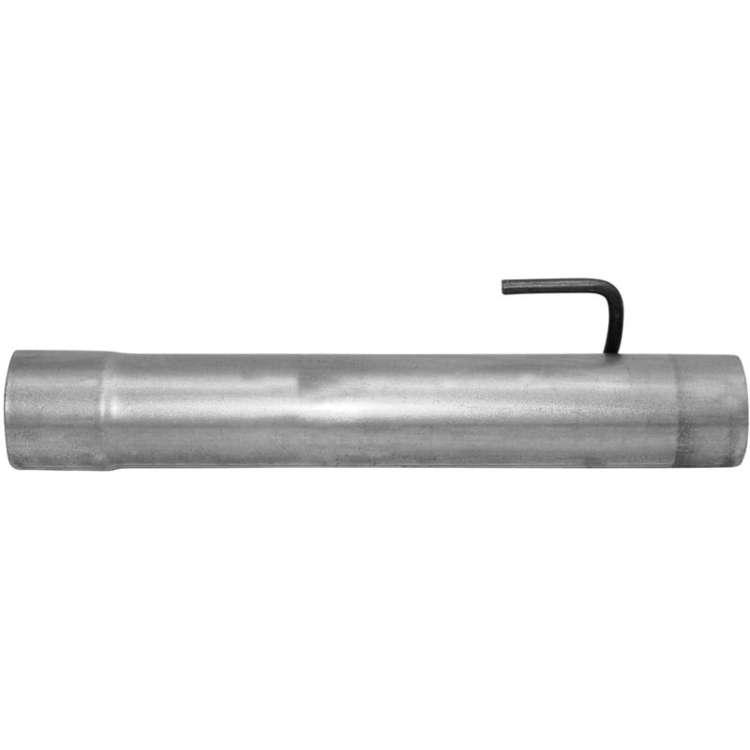 "03-04 Dodge Ram 5.9L Cummins Replacement Extension Pipe (160.5"" Wheelbase)"
