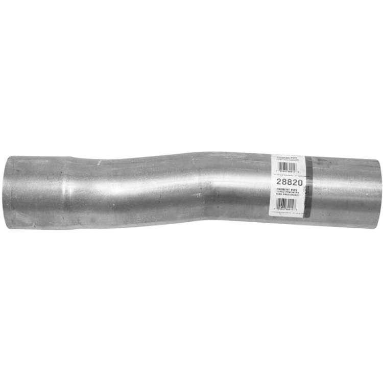 99-06 Ford 7.3L SuperDuty Replacement Intermediate Pipe