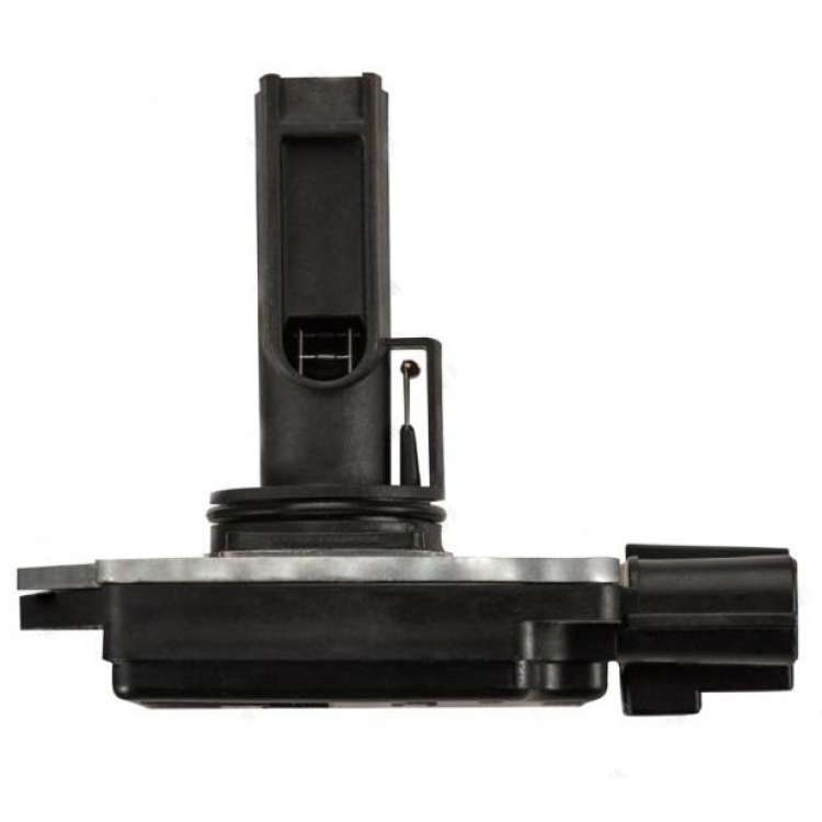 03-07 Ford 6.0L Powerstroke Alliant Mass Airflow Sensor (MAF)