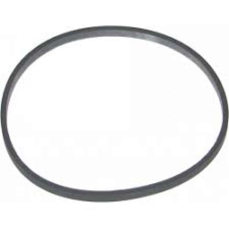 P7100 Injection Pump Throttle Shaft Seal