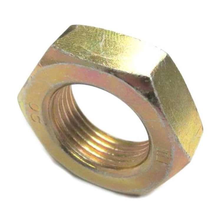 P7100 Injection Pump Gear Nut