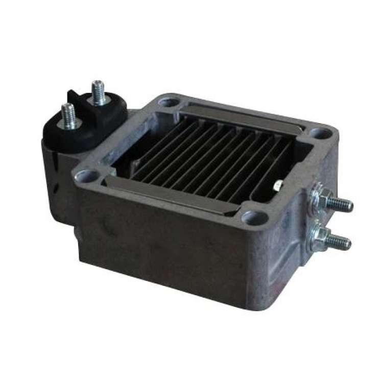 98.5-07 Dodge 5.9L 24 Valve Cummins Grid Heater