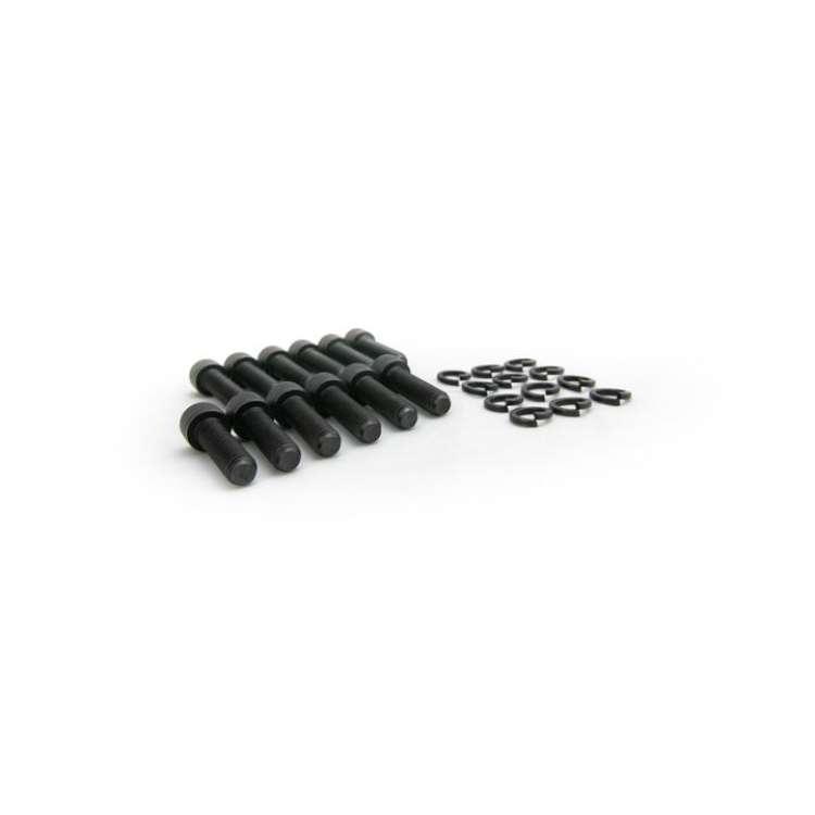 L6 Cummins Exhaust Manifold Installation Bolt Kit