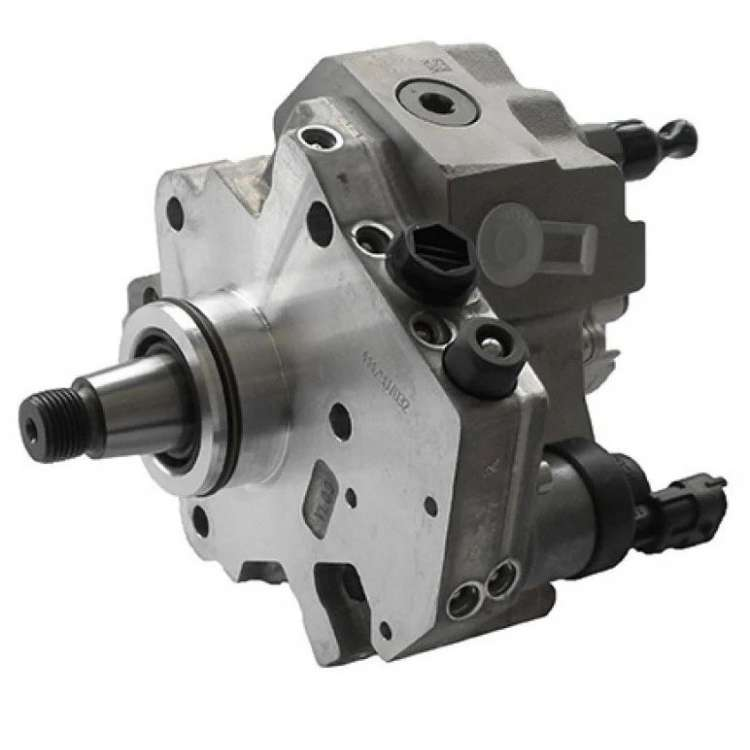 07.5-18 Dodge 6.7L Cummins Diesel PowerFlo 750 CP3 Pump