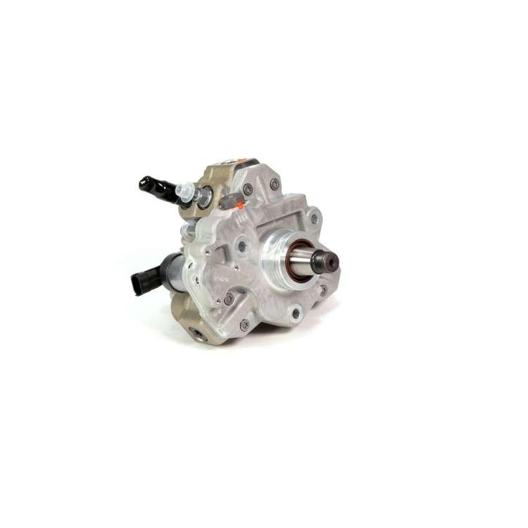 01-10 GM 6.6L Duramax Fleece Performance Modified CP3K Pump