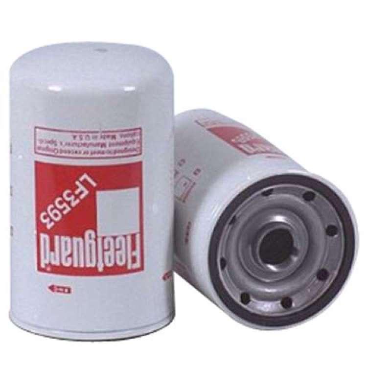 Fleetguard LF3593 Oil Filter