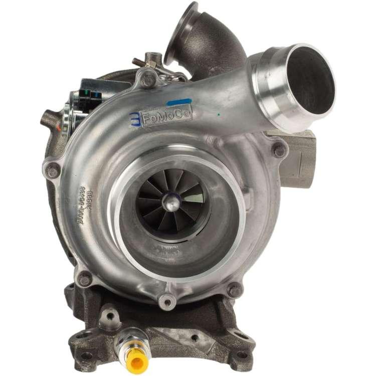15-16 Ford 6.7 Powerstroke OEM Turbocharger