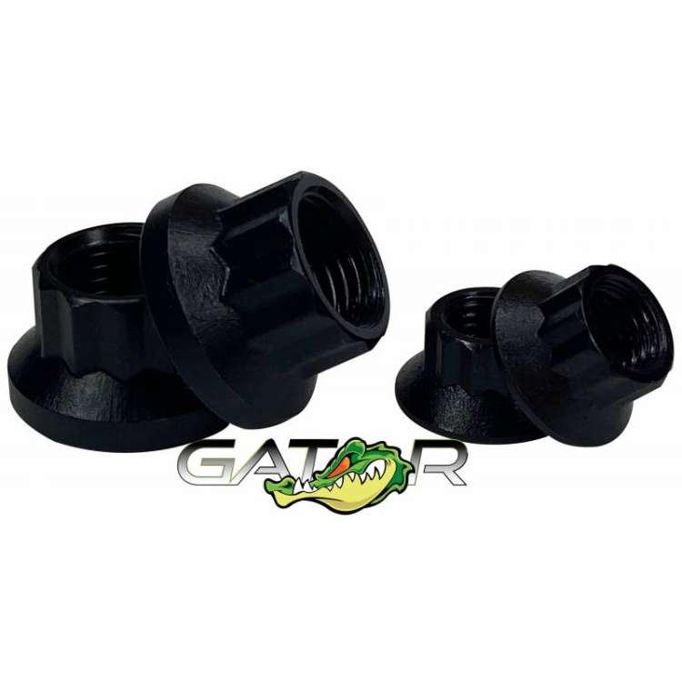 11-21 Ford 6.7L Powerstroke Gator Heavy Duty Head Stud Kit