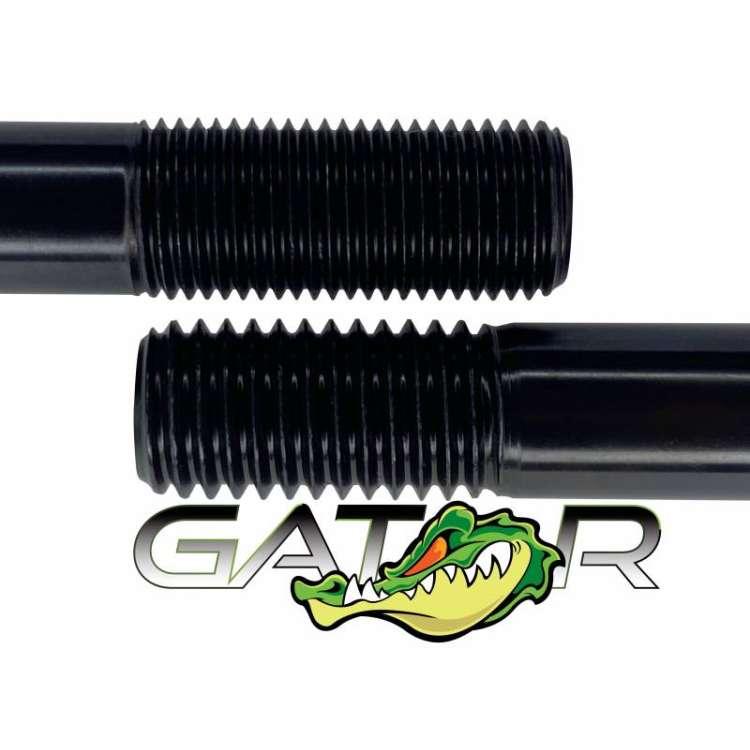 94-03 Ford 7.3L Powerstroke Gator Heavy Duty Head Stud Kit
