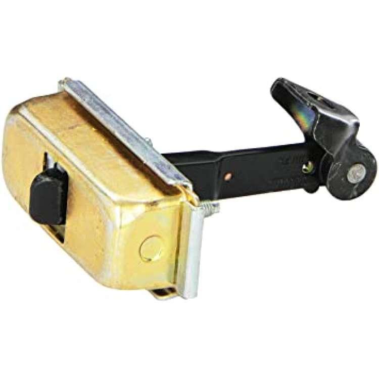 99-07 Chevy/GMC 1500 2500 3500 Door Check, Front