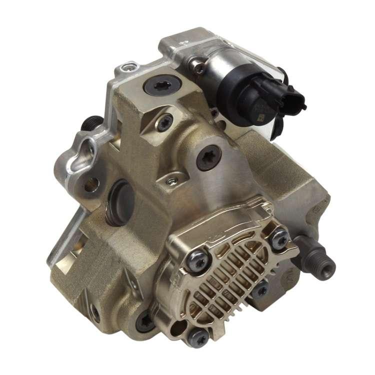 07.5-17 Dodge 6.7L Cummins New Injection Pump