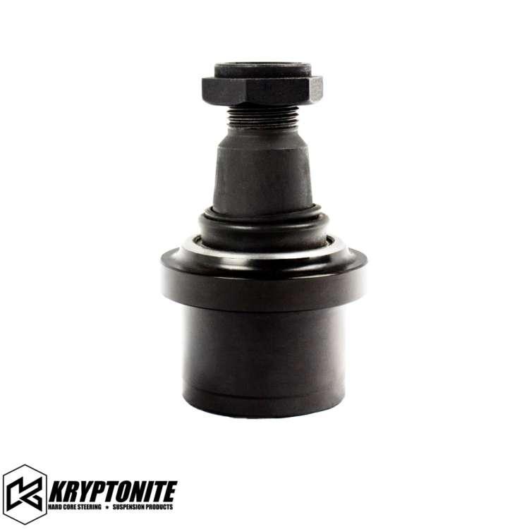 14-21 Ram 2500/3500 Kryptonite Upper & Lower Ball Joint Set