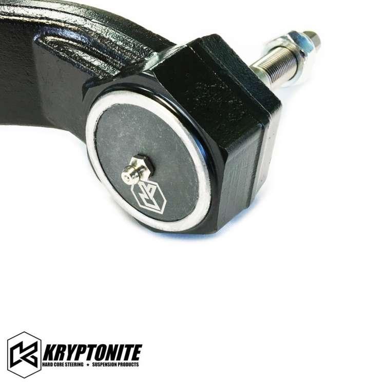 01-10 Chevy 1500HD-3500HD Kryptonite Death Grip Pitman Arm 3 Spline