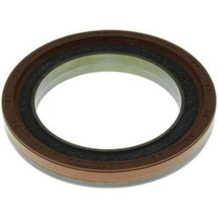 01-16 GM 6.6L Duramax Mahle Engine Timing Cover Seal