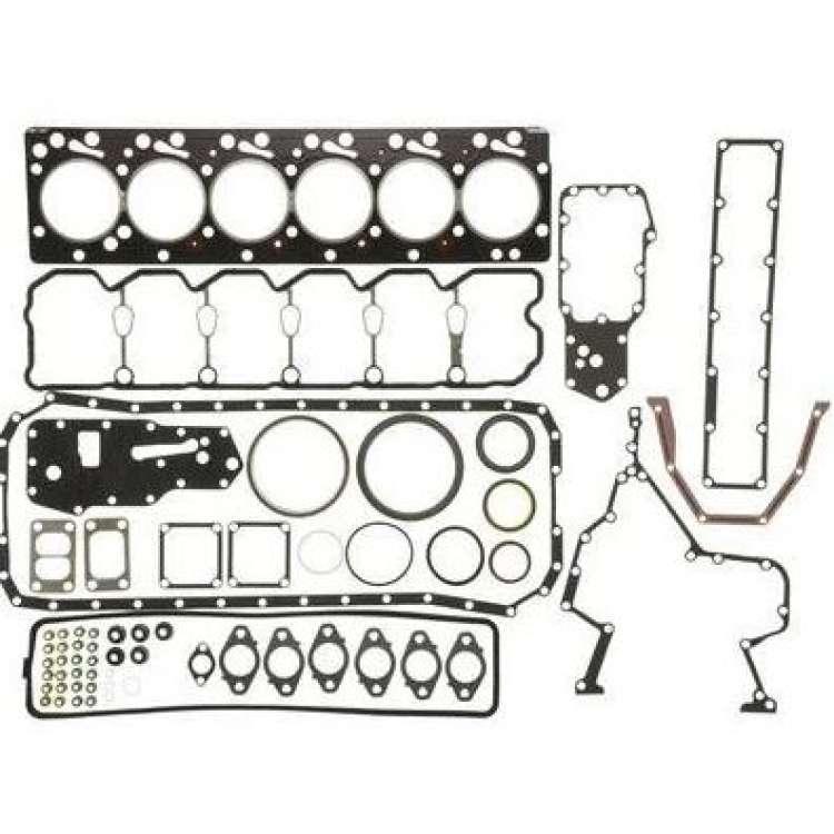 98.5-02 Dodge 5.9L Cummins Mahle Complete Engine Gasket Set