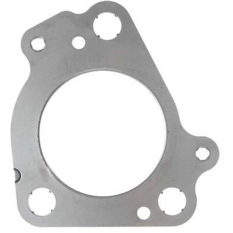 01-16 GM 6.6L Duramax Mahle Exhaust Up-Pipe To Turbo Gasket