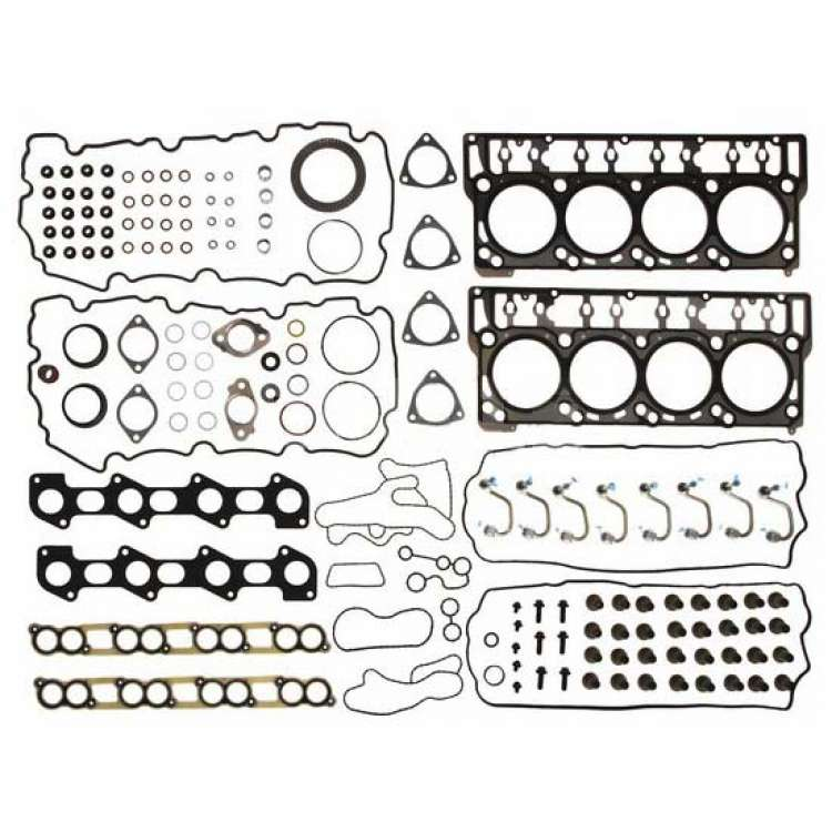 08-10 Ford 6.4L Powerstroke Aftermarket Upper Engine/Head Gasket Kit