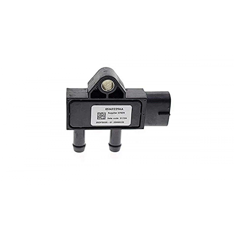 Mopar DPF Pressure Differential Sensor 07.5-12 Cummins