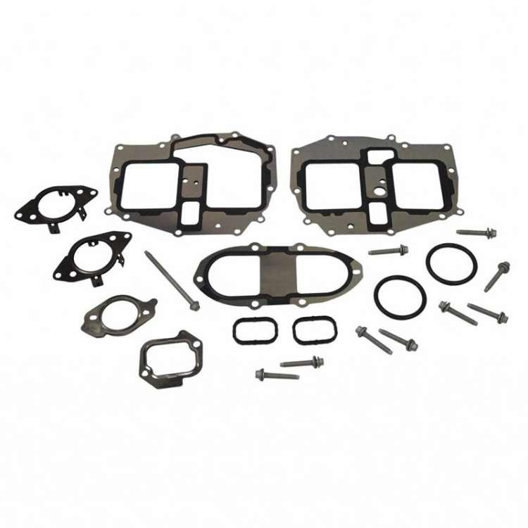 11-14 Ford 6.7L Powerstroke EGR Cooler Gasket Kit