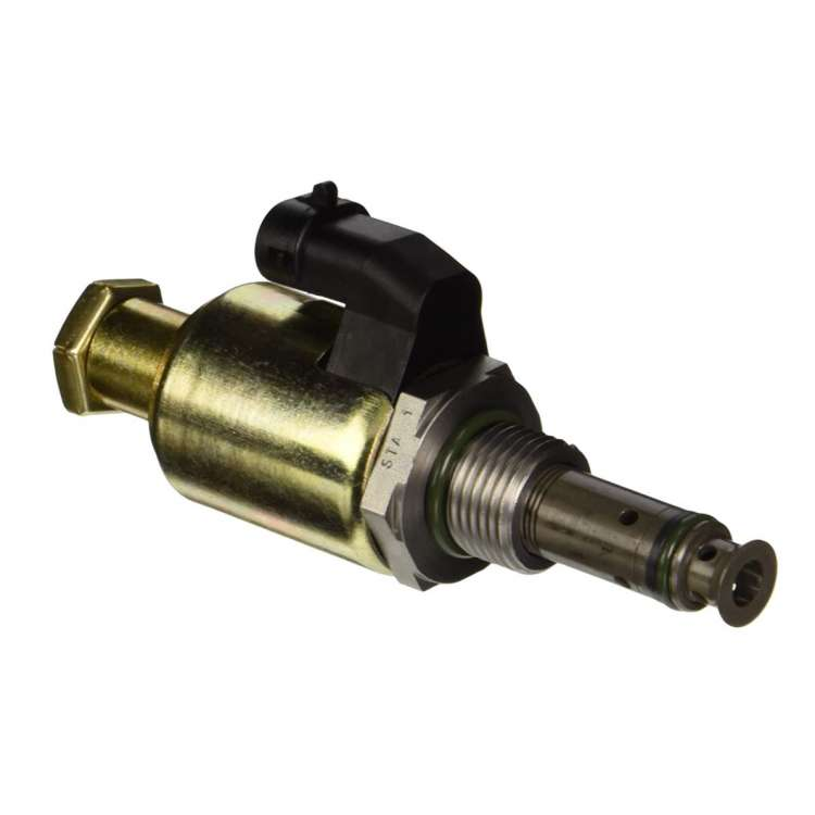94.5-03 Ford 7.3L Powerstroke Factory IPR (Injection Pressure Regulator)