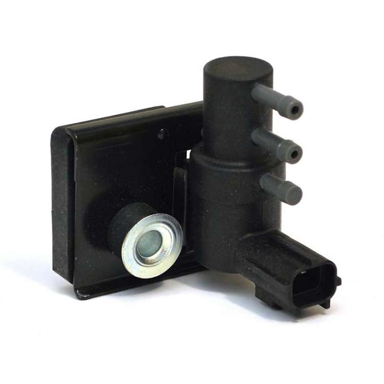 99.5-03 Ford 7.3L Powerstroke Boost Control Solenoid