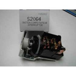 94-97 Dodge Ram Aftermarket Headlight Switch