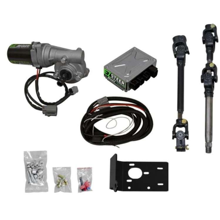 09-14 Polaris RZR 800 Power Steering Kit