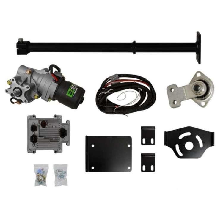 11+ Polaris Sportsman XP Power Steering Kit