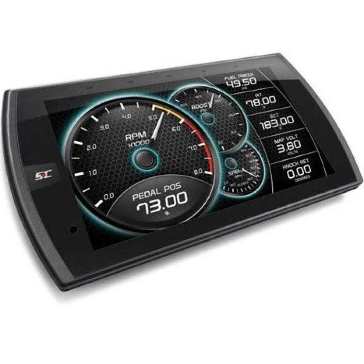 03-12 Dodge Ram 5.9L/6.7L Cummins 30501 Dashpaq+ In-Cab Tuner