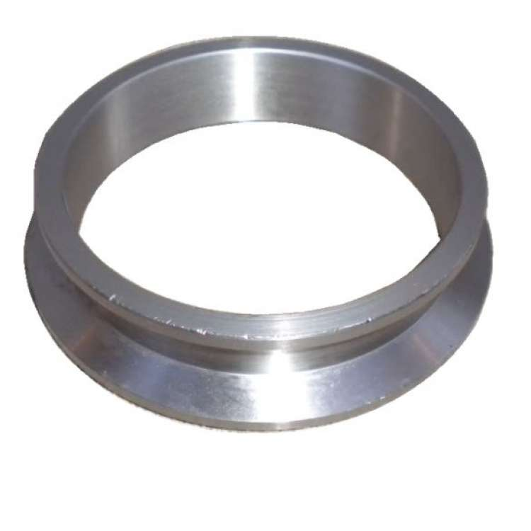 HE351 Flange to HX40 Flange Adapter