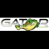 Gator Fasteners
