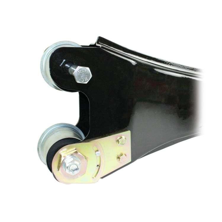 05-10 Ford Super Duty F250/F350/F450/F550 BD Cam Caster Adjuster Kit