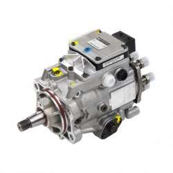 IIS Cummins VP44 Hot Rod Injection Pump gain 80-100HP over stock