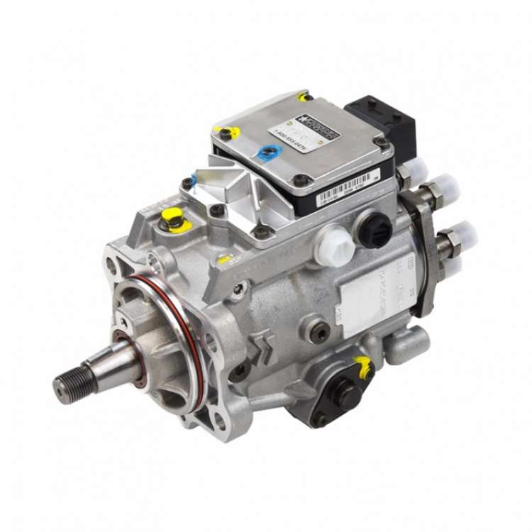 98.5-02 Dodge 24 Valve Cummins VP44 235HP Std Injection Pump