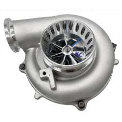 94-97 Ford 7.3L Powerstroke KC Stage 2 63/73 Turbo
