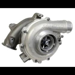 03-07 Ford 6.0L Powerstroke Garrett Stock OEM Turbocharger