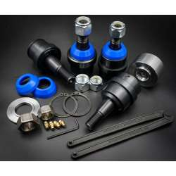 00-02 Dodge Ram EMF Upper and Lower Ball Joint Kit