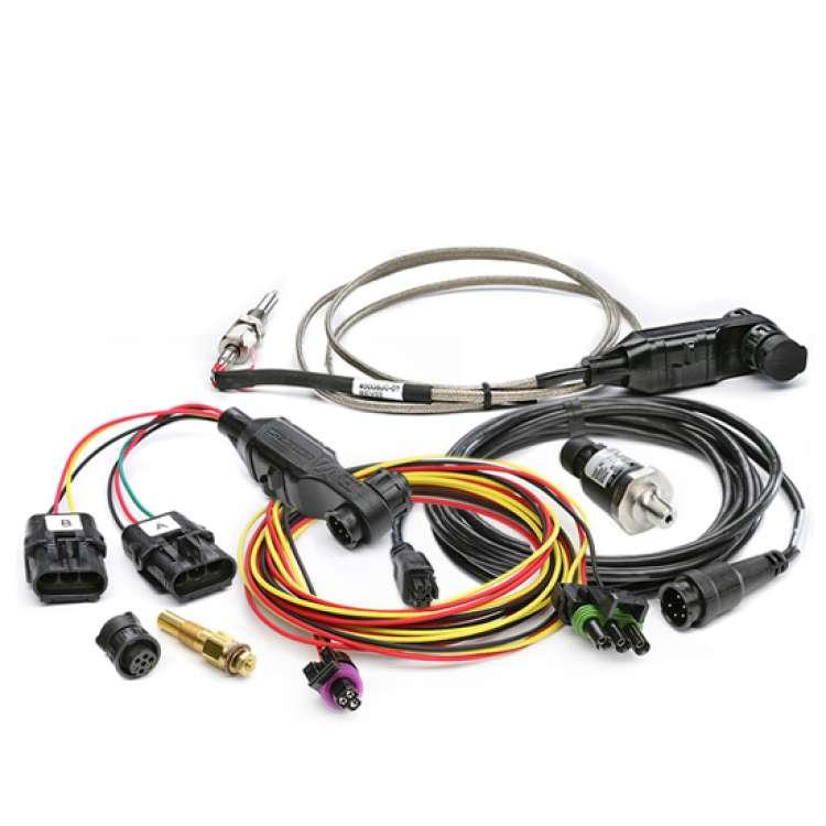 Edge EAS Competition Kit 98617