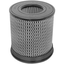 AFE 21-91059 Momentum HD Pro Dry S Replacement Air Filter