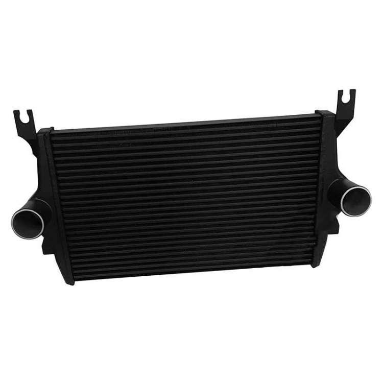 99-03 Ford 7.3L Powerstroke CSF OEM+ Replacement Intercooler