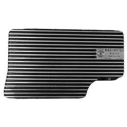 11-19 Ford 6R140 Mag Hytec Deep Transmission Pan