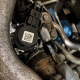 SPE MOTORSPORT 6.7L POWERSTROKE DISASTER PREVENTION KIT + EXOFILTER
