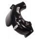 98-02 Dodge 24V Cummins ATS High Flow Intake Manifold - Black