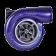 94-98 Dodge 5.9L 12 Valve Cummins ATS Aurora 3000 Turbo